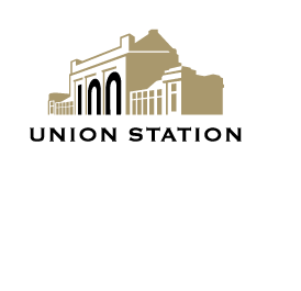 Union Station Centennial Memory Project