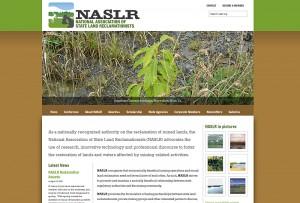 naslr.org