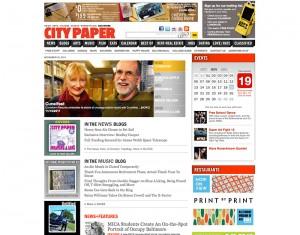 citypaper2011_crop-2