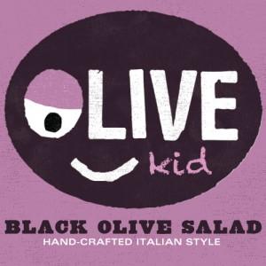 olive-kid-mild