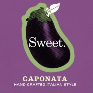 sweet-caponata