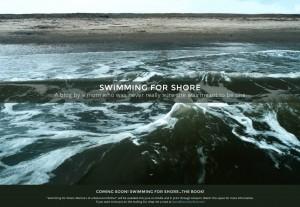 swimmingforshore.com