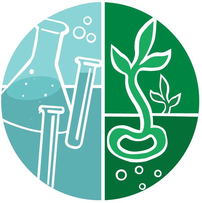 lab-vs-organic.logo