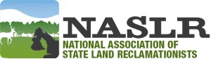 National Association of State Land Reclamationists