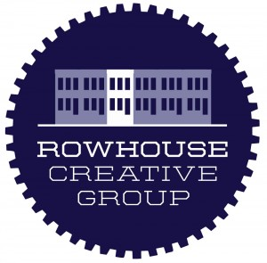 Rowhouse Creative Group