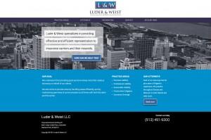 Luder & Weist LLC
