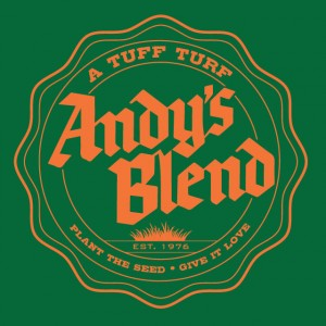 Andy's Blend