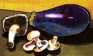 ss_eggplant7